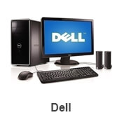 Dell Repairs Algester Brisbane