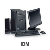IBM Repairs Algester Brisbane